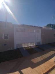 Vendo casa individual no bairro Nova Lima.