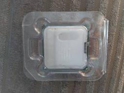 Processador Core 2Quad Q8300
