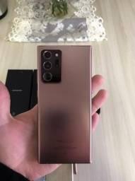 Note 20 Ultra 256gb Bronze