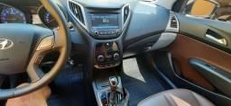 Carro - HB20 - Semi Novo - Automático