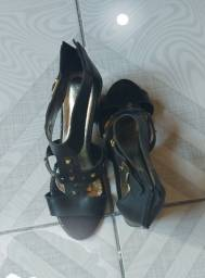 Desapego botas, sandalias, bolsas