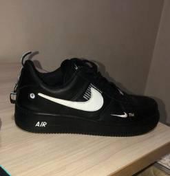 Nike air force 1 custom TM