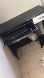 Mesinha para computador ou estudos