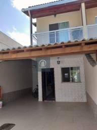 Casa Padrão para Venda em Recreio dos Bandeirantes Rio de Janeiro-RJ - CA 0573