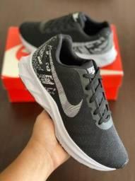 Nike ATACADO