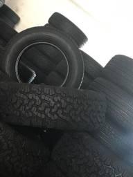 qualidade e menor preço justo -pneus _remold