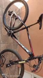 Bike soul carbon 29