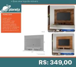 painel para televisão em varias cores direto da fabrica
