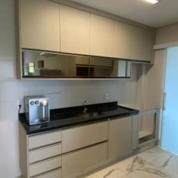 Armários de cozinha, armários para banheiro, painéis, closet e muito mais!