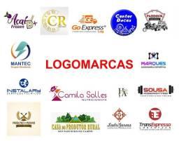 Desenvolvo Site | LogoMarca | Loja Virtual | Google Ads p/ Empresas-Goiânia