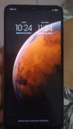 Xiaomi 8 pro 64gb