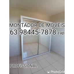 Maicom Montador 63 9 8 4 4 5 - 7 8 7 8