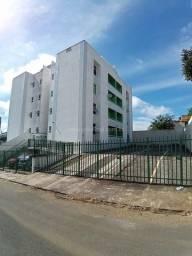 Título do anúncio: j2- 5064 - cobertura de 3 quartos, bairro são Pedro ,
