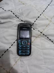 Nokia antigo