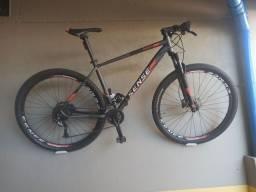 Bike Sense Rock Evo Ano 2020 - Grupo Alivio Aro 29 Tam 19