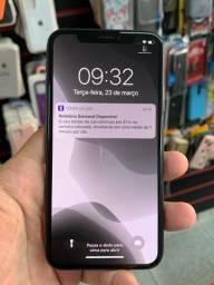 IPHONE XS 64GB (semi novo)