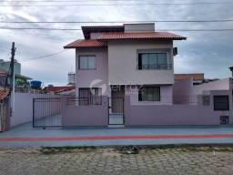 FLORIANóPOLIS - Casa Padrão - Carianos