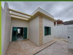 Parque das Laranjeiras Casa nova com 3 Quartos