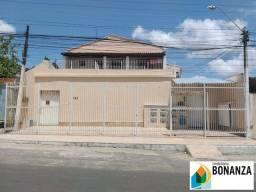 Kitnet bairro Bom Jardim com desconto de 50% 1° e 2° aluguel