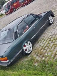 Chevette 90
