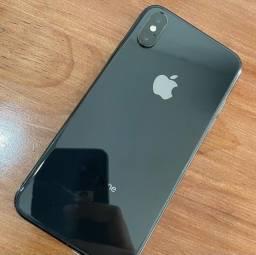 Iphone X (defeito)