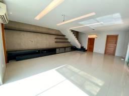 Casa Em Condomínio No Morros Com Area Gourmet E Piscina MKT
