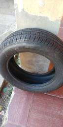 4 pneus zerados novos cm nota fiscal