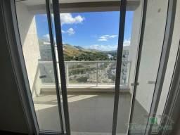 Apartamento para alugar com 2 dormitórios em Centro, Tres rios cod:3271