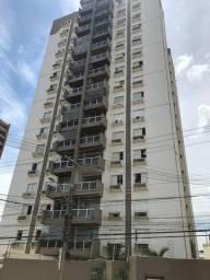 Título do anúncio: Apartamento 3 Dormitórios Bairro Bandeirantes
