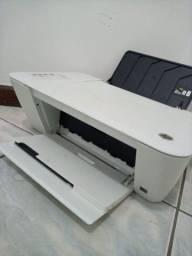 Impressor HP 80,00