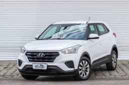 Hyundai Creta atutude 1.6 automático 2019 *IPVA 2021 pago*