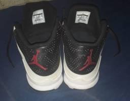 Tênis Jordan