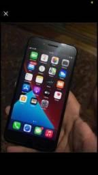 Iphone 8 Plus seminovo