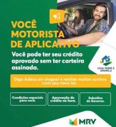 22// Vc autônomo, motorista de aplicativo dê Adeus ao Aluguel.