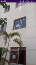 Alugo apartamento monte solare oportunidade