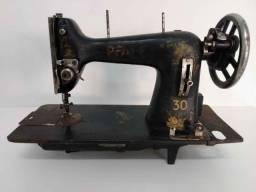 Máquina de costura Pfaff