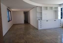 Boa Viagem - Rua Navegantes - 4 quartos / 2 Suites