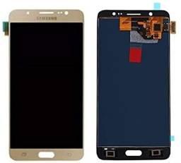 Tela Touch Display Samsung J5 J5 Pro J7 J7 Pro J8