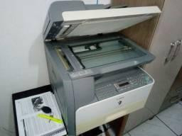 Impressora Canon 1025