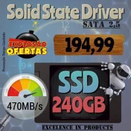 ...SSD 240GB sata 2,5...