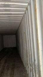 Promoção de container 40' pés dry e hc, poucas unidades