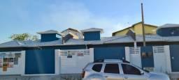 Casa em Rio das Ostras de 3 quartos com suíte.