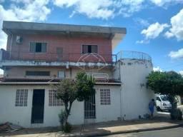 Casa à venda com 2 dormitórios em Jardim bom retiro (nova veneza), Sumaré cod:VCA003424