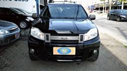 Ford EcoSport freestyle 1.6 completa 2008