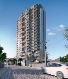 Título do anúncio: Apartamento para Venda em Ponta Grossa, Oficinas, 3 dormitórios, 3 suítes, 2 vagas