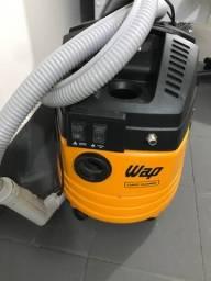 Extratora wap carpet cleaner