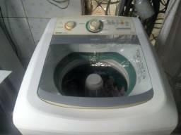 Máquina de lavar 11 kilo