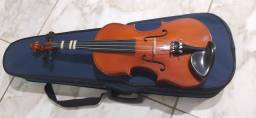 Violino 3/4 giannini