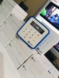 Maquinas de cartão SumUp_TOP