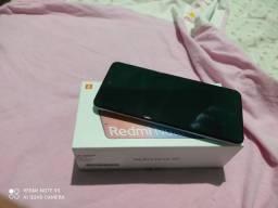 Xiaomi redmi 9S de 128 gb e 6 de RAM